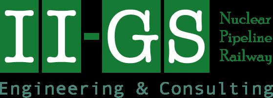 IIGS Mühendislik ve Danışmanlık Hizmetleri A.Ş.